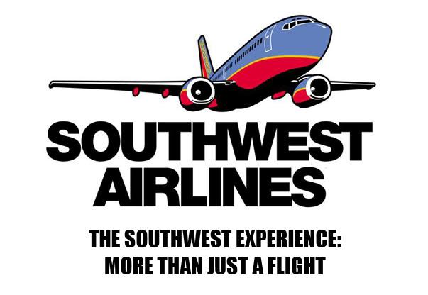 Southwest Airlines Sales, Promo Codes & Deals