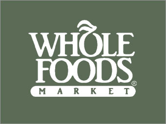 whole-foods-market-logo.jpg (340×255)